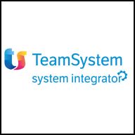 System Integrator TeamSystem